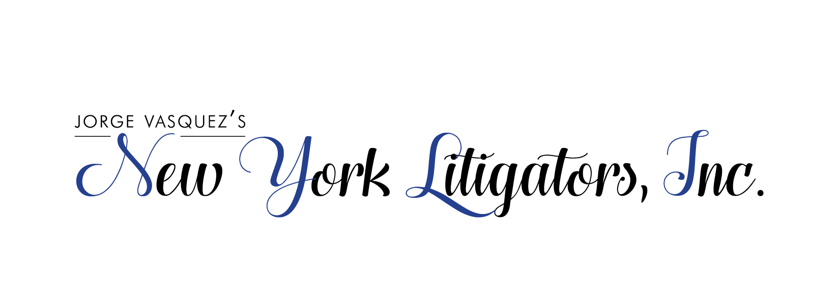 NY Litigators